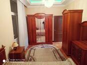 2 otaqlı köhnə tikili - Səbail r. - 50 m² (7)