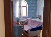 8 otaqlı ev / villa - Saray q. - 528 m² (30)
