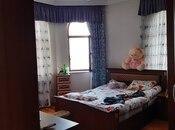 8 otaqlı ev / villa - Saray q. - 528 m² (32)