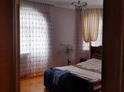8 otaqlı ev / villa - Saray q. - 528 m² (33)