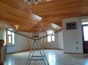 8 otaqlı ev / villa - Saray q. - 528 m² (35)