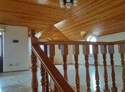 8 otaqlı ev / villa - Saray q. - 528 m² (36)