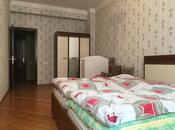 2 otaqlı yeni tikili - Nərimanov r. - 90 m² (6)