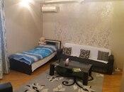 1 otaqlı köhnə tikili - Elmlər Akademiyası m. - 34 m² (8)
