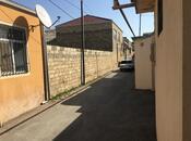 2 otaqlı ev / villa - Xırdalan - 55 m² (4)