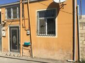 2 otaqlı ev / villa - Xırdalan - 55 m² (3)