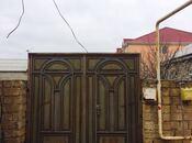 5 otaqlı ev / villa - Sabunçu r. - 220 m² (13)