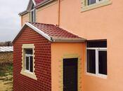 5 otaqlı ev / villa - Sabunçu r. - 220 m² (22)