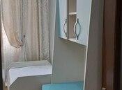 3 otaqlı yeni tikili - Yasamal q. - 120 m² (11)