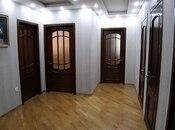 3 otaqlı yeni tikili - Yasamal q. - 120 m² (2)