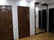 3 otaqlı yeni tikili - Yasamal q. - 120 m² (10)