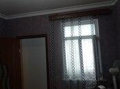 2 otaqlı ev / villa - Bayıl q. - 52 m² (4)