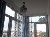 2 otaqlı ev / villa - Bayıl q. - 52 m² (2)
