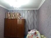 2 otaqlı ev / villa - Bayıl q. - 52 m² (5)
