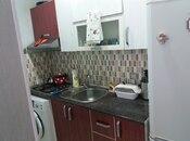 2 otaqlı ev / villa - Bayıl q. - 52 m² (7)