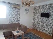2 otaqlı ev / villa - Bayıl q. - 52 m² (10)