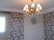 2 otaqlı ev / villa - Bayıl q. - 52 m² (12)