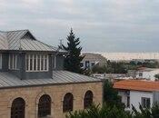 2 otaqlı ev / villa - Bayıl q. - 52 m² (14)