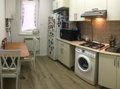 2 otaqlı köhnə tikili - 28 May m. - 60 m² (22)