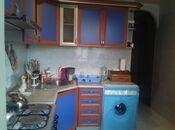 2 otaqlı köhnə tikili - Yasamal r. - 40 m² (5)