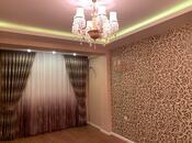 4 otaqlı yeni tikili - Nəsimi r. - 192 m² (20)