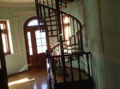 7 otaqlı ev / villa - Neftçilər m. - 750 m² (21)