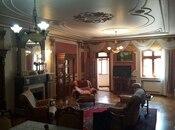7 otaqlı ev / villa - Neftçilər m. - 750 m² (2)