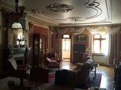 7 otaqlı ev / villa - Neftçilər m. - 750 m² (3)