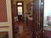 7 otaqlı ev / villa - Neftçilər m. - 750 m² (16)