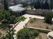 7 otaqlı ev / villa - Neftçilər m. - 750 m² (7)