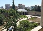 7 otaqlı ev / villa - Neftçilər m. - 750 m² (10)