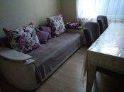 2 otaqlı ev / villa - Xırdalan - 45 m² (4)