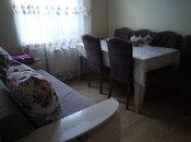 2 otaqlı ev / villa - Xırdalan - 45 m² (3)