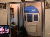 2 otaqlı köhnə tikili - 8-ci mikrorayon q. - 57 m² (5)