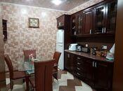 6 otaqlı ev / villa - Badamdar q. - 500 m² (32)