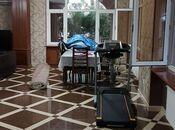 6 otaqlı ev / villa - Badamdar q. - 500 m² (36)