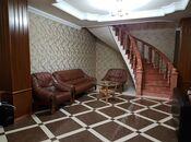 6 otaqlı ev / villa - Badamdar q. - 500 m² (34)