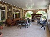 6 otaqlı ev / villa - Badamdar q. - 500 m² (25)