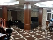 6 otaqlı ev / villa - Badamdar q. - 500 m² (15)