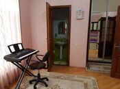 6 otaqlı ev / villa - Badamdar q. - 500 m² (33)