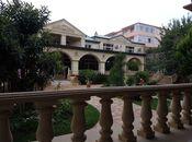 6 otaqlı ev / villa - Badamdar q. - 500 m² (3)