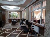 6 otaqlı ev / villa - Badamdar q. - 500 m² (18)