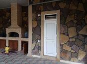 6 otaqlı ev / villa - Badamdar q. - 500 m² (26)