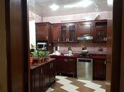 6 otaqlı ev / villa - Badamdar q. - 500 m² (23)