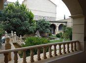 6 otaqlı ev / villa - Badamdar q. - 500 m² (10)