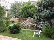 6 otaqlı ev / villa - Badamdar q. - 500 m² (6)