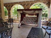 6 otaqlı ev / villa - Badamdar q. - 500 m² (27)