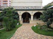 6 otaqlı ev / villa - Badamdar q. - 500 m² (7)