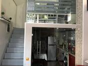 Obyekt - Əhmədli m. - 108 m² (3)