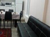 4 otaqlı ofis - Sahil m. - 117 m² (6)